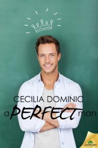 a-perfect-man