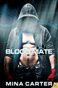 blood-mate