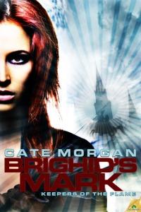 brighids-mark