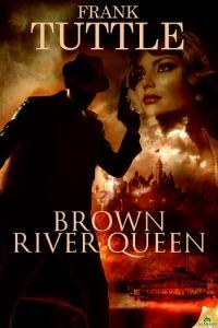 brown-river-queen