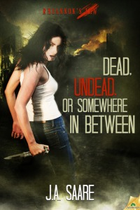 dead-undead-or-somewhere-in-between