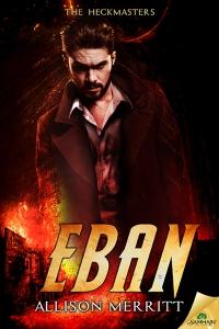 Eban72lg