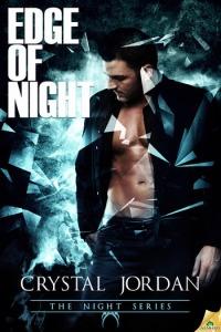 edge-of-night