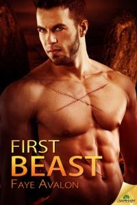 first-beast