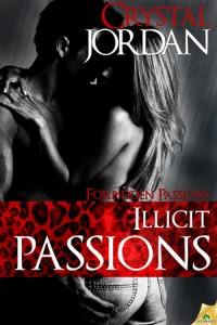 illicit-passions