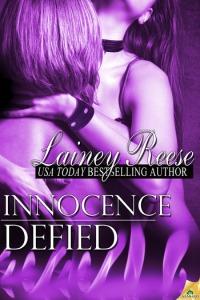 innocence-defied