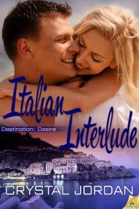italian-interlude