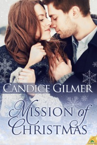 mission-of-christmas