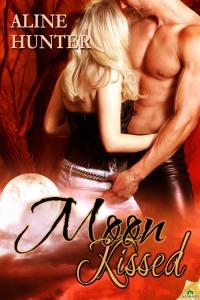 moon-kissed