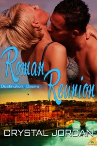 roman-reunion