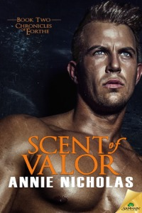 scent-of-valor