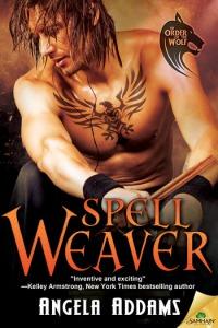 spell-weaver
