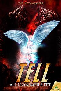 Tell72web