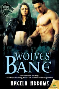 wolves-bane